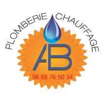 AB Plomberie Chauffage